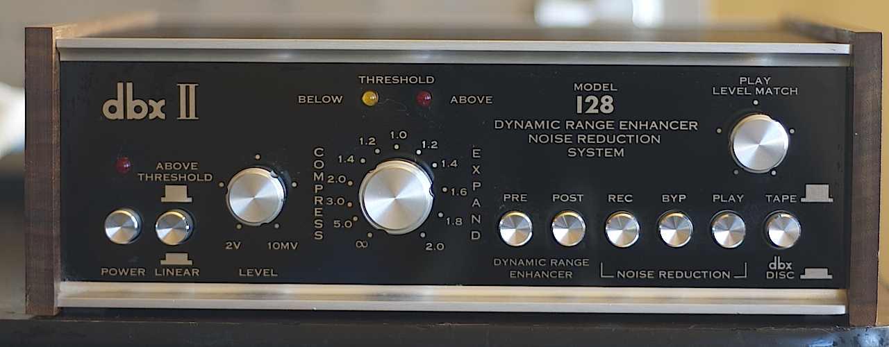 DBX128A.jpg